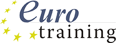 Euro-training (Bulgarija)
